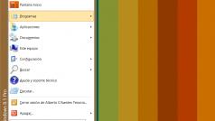 Cómo mejorar el botón Inicio de Windows 8.1