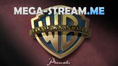 Mega-Stream: streaming de películas y canciones alojadas en Mega