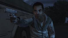The Walking Dead: 400 Days - Historia de Russell paso a paso