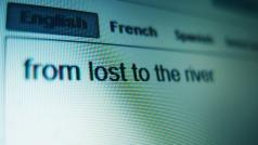 9 errores comunes en traducciones informáticas