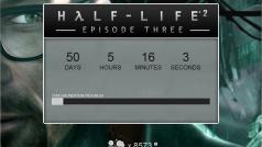 Half-Life 3: Un anuncio de su lanzamiento oculta software malicioso