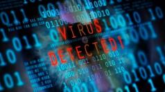 Los virus y antivirus del futuro