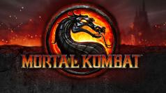 Mortal Kombat 9 disponible para PC el 3 de julio