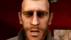 La única persona que no se alegra de la aparición del tráiler gameplay de GTA 5: Niko Bellic