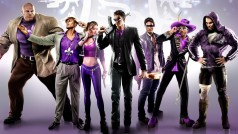 Saints Row 4 anuncia DLC: Será un falso documental