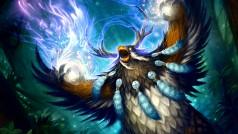 World of Warcraft confirma tienda ingame de microtransacciones