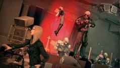 Saints Row 4: Nuevo vídeo explica su amor hacia los fans de la serie