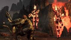 The Elder Scrolls Online tendrá micropagos: Tienda in-game confirmada