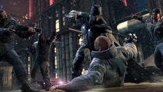 Batman: Arkham Origins manda invitaciones de su beta multijugador