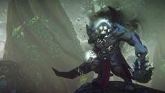 EverQuest Next quiere acabar con tanks, healers y dps clásicos