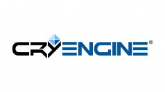 El motor CryEngine es compatible con PC, PS4, Xbox One y Wii U