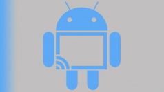 CheapCast: la app que transforma cualquier Android en un Chromecast