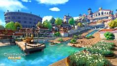 Civilization Online se anuncia con tráiler: Juego de rol online de PC