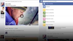 ¿Por qué mi Facebook no tiene GraphSearch, la nueva portada, hashtags...?