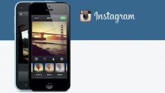 Instagram 4.1 para iPhone y Android se actualiza con importación de vídeo