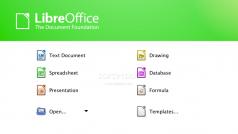 La Generalitat Valenciana completa su migración hacia LibreOffice