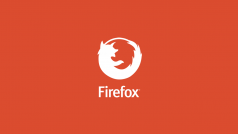 Firefox adaptado a Windows 8 Metro llegará en diciembre