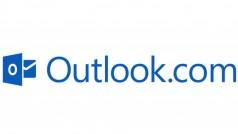 Outlook permite cambiar el nombre de tu correo principal por el de un alias