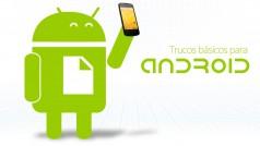 Los cinco mejores gestores de archivos para Android