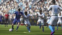 FIFA 14 next-gen tiene IA avanzada exclusiva: Pro Instincts