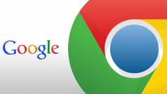 Chrome cumple cinco años: Repasamos la historia del navegador
