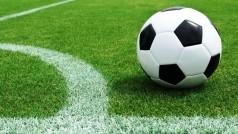 Las mejores aplicaciones para seguir La Liga de Fútbol