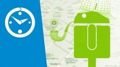 WhatsApp walkie-talkie, Instagram, Firefox y Android en El Minuto Softonic