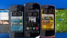 Los mejores programas para Symbian (parte 1)