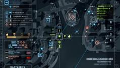 Battlefield 4: El Modo Commander se inspira en los GTA