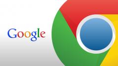 Cómo eliminar extensiones inútiles de Chrome