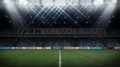 FIFA 14 ya disponible para descargar gratis en Android