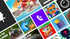 Microsoft podría crear una tienda única de apps para Windows y Windows Phone