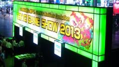 Tokyo Game Show: desarrolladores españoles a la conquista del mercado nipón