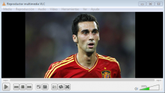 "VLC Media Player 2.1.0 ""Rincewind"" ya disponible"