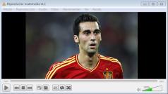 "VLC Media Player 2.1.0 ""Rincewind"" ya disponible"
