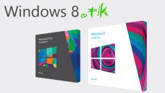 Windows 8 ya tiene un 26,87% de cuota de mercado... en una isla paradisíaca de las antípodas