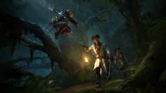 Assassin's Creed 4: ¿deberás elegir entre Asesino o Templario?