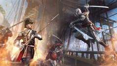 Assassin's Creed 4 tendrá 13 secuencias en total