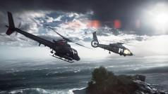 Battlefield 4 contará con servidores con reglas aprobadas por DICE