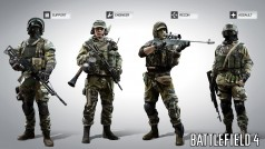 Battlefield 4 no tendrá el arma más poderosa de Battlefield 3