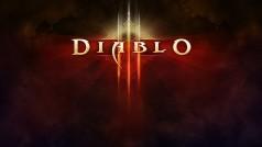 Diablo 3 cerrará su Casa de Subastas en marzo de 2014