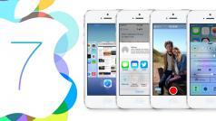 5 funciones de iOS 7 que no están en iOS 6
