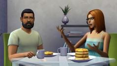 Los Sims 4: ¿veremos nuevos detalles en una semana?
