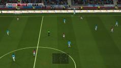 PES 2014: descarga el parche que añade modos online en PC, PS3 y Xbox 360
