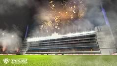 PES 2014: sabemos los estadios que FIFA 14 arrebató a PES