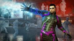Saints Row 4: GAT V, puya a GTA V, disponible gratis en PC