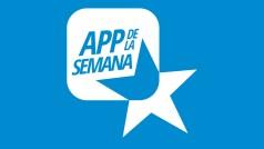 Las apps de la semana, seleccionadas por los editores de Softonic