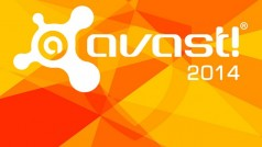 avast! Antivirus 2014 disponible para descargar gratis