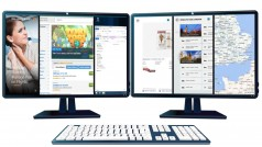 Windows 8.1: todo lo que quieres saber sobre la multitarea en las aplicaciones