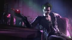Batman Arkham Origins: sus 8 asesinos o villanos principales